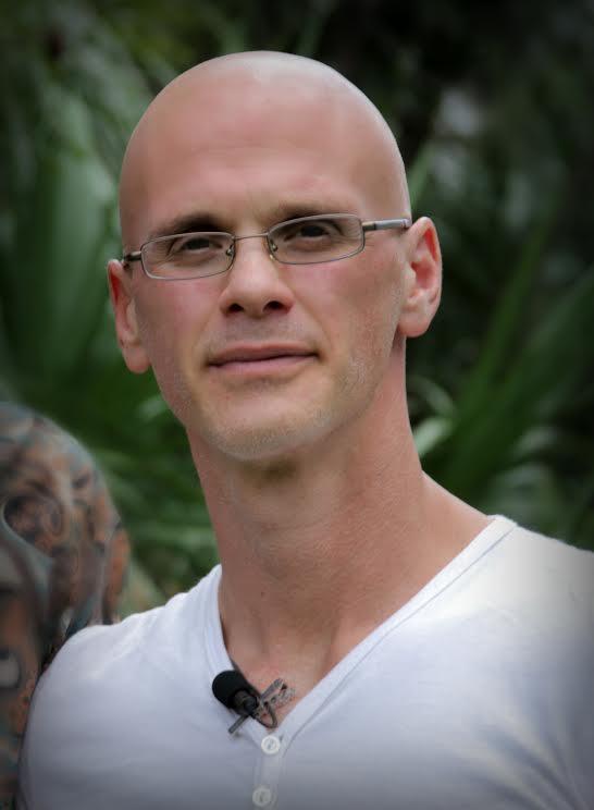 Gary Yourofsky Wikiquote