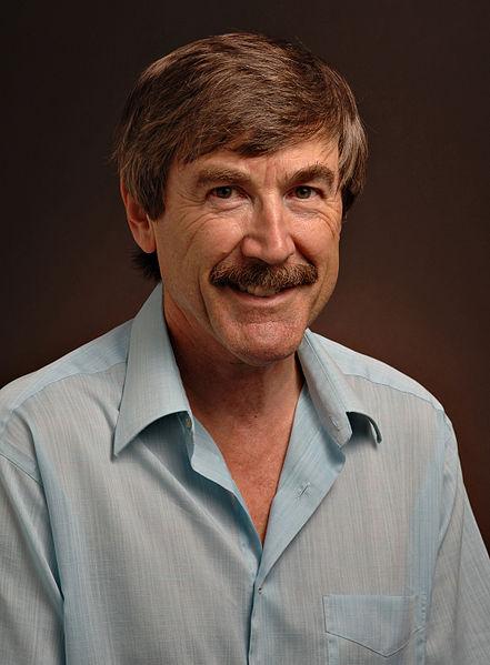 Paul Davies Wikiquote