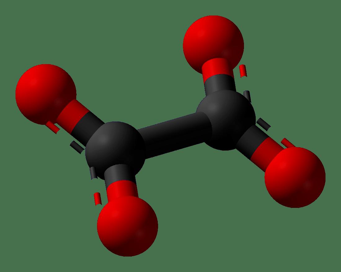 Calcium Oxide Lewis Dot