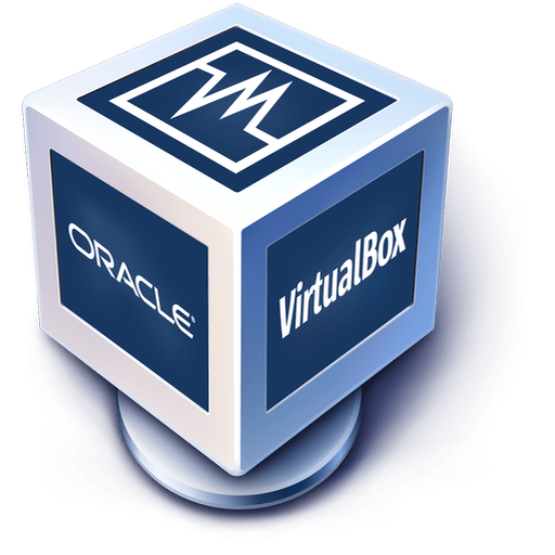 Oracle Icon Download