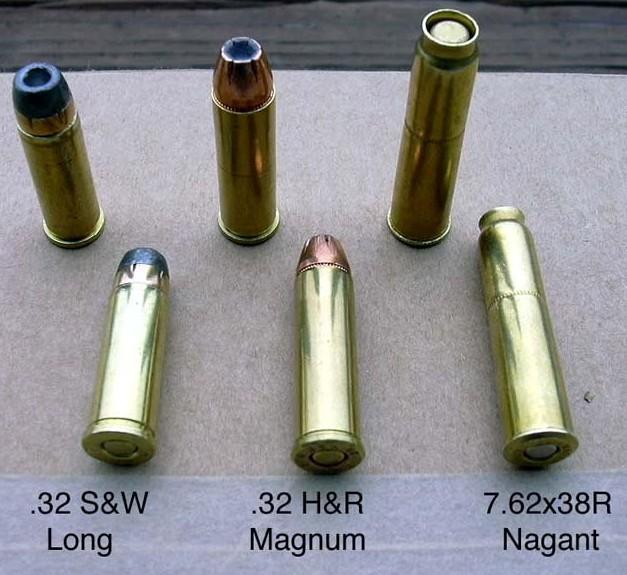 S Vs Colt 32 W 32 Short
