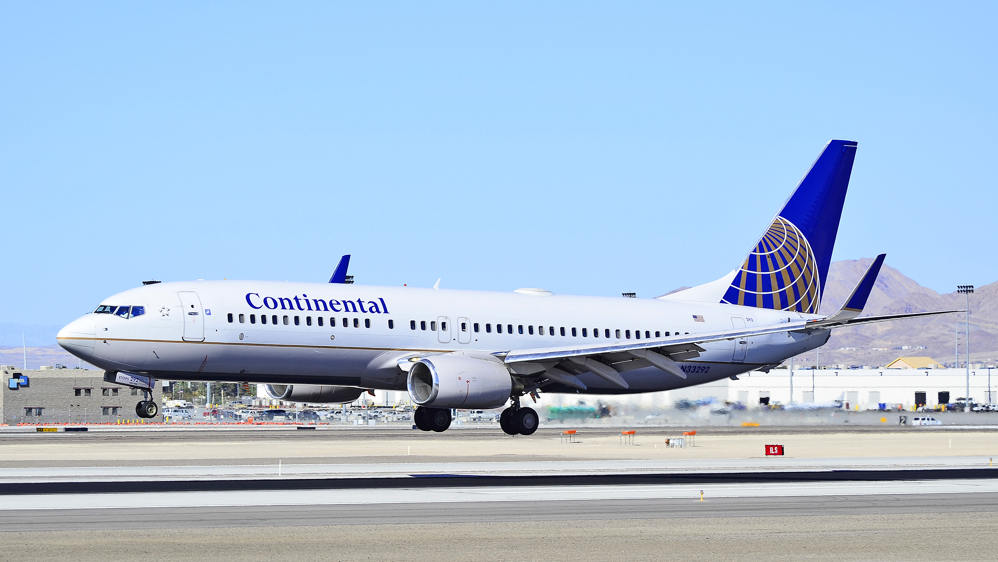 continental airlines careers - HD3200×1802