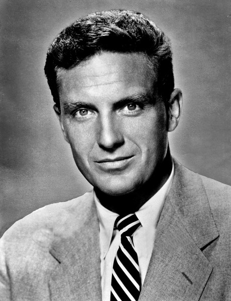 Robert Stack   Wikipedia