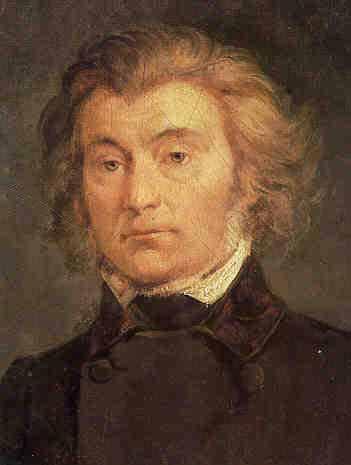 Adam Mickiewicz Simple English Wikipedia The Free