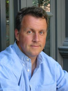 Paul Graham - Wikipedia, la enciclopedia libre