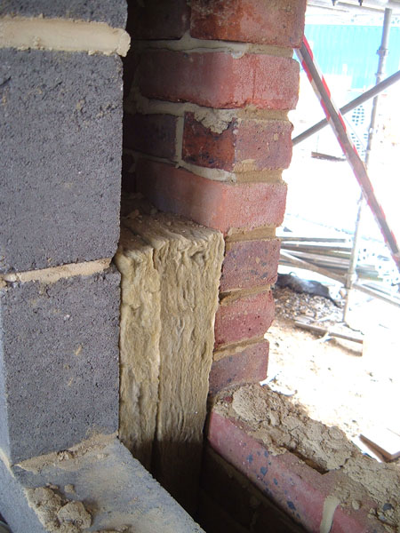 Alternate Interior Angle Definition