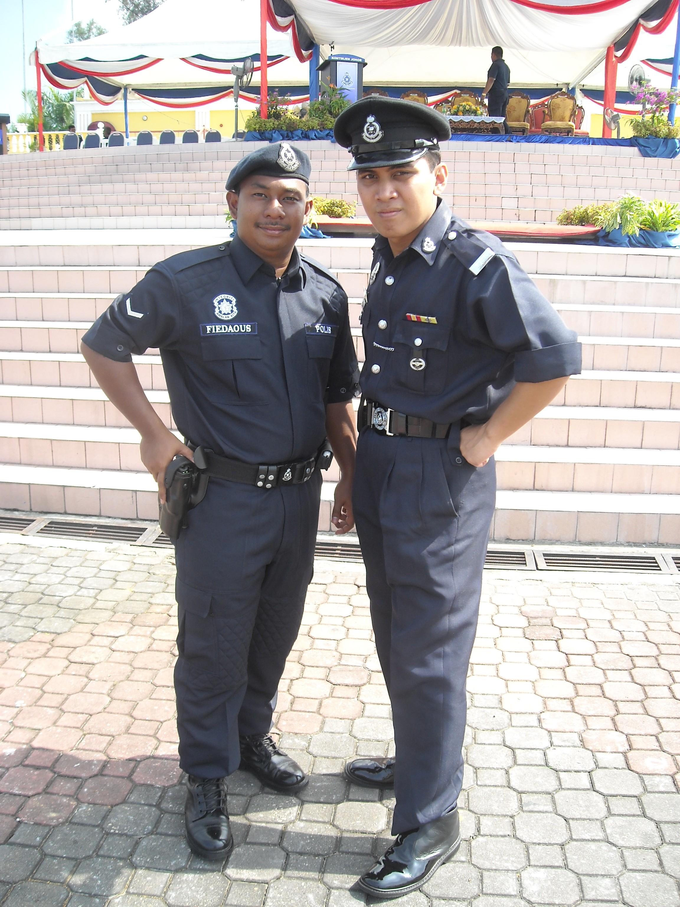 Security Guard 360
