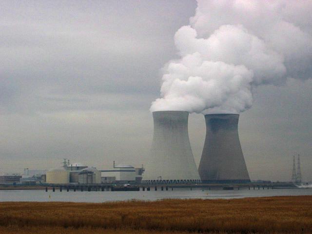 Energy In Belgium Wikipedia