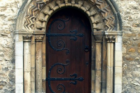 Pictures of church doors full hd maps locations another world church wedding decorations pictures new best wedding decorations for church wedding decorations pictures new best wedding decorations for church doors junglespirit Image collections
