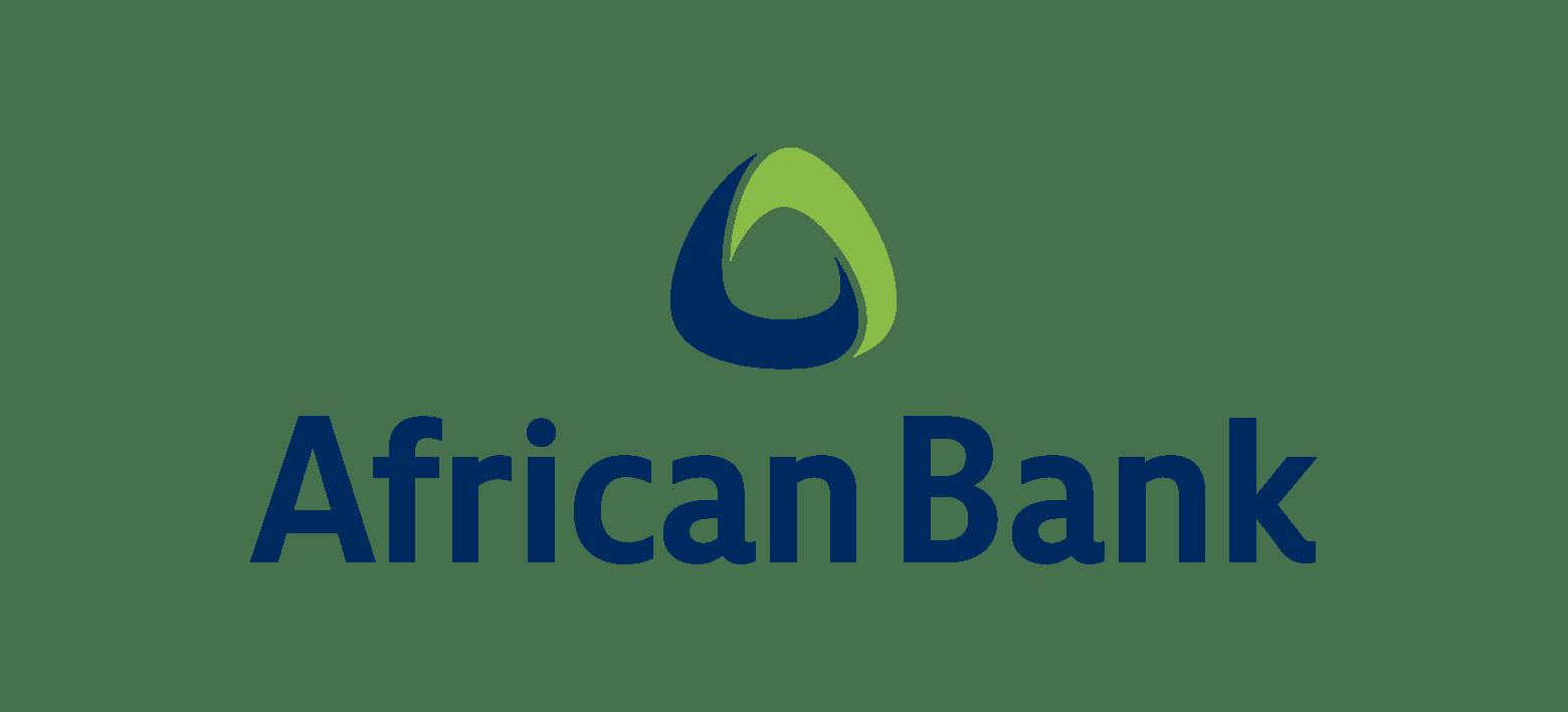 Absa Bank Personal Loans