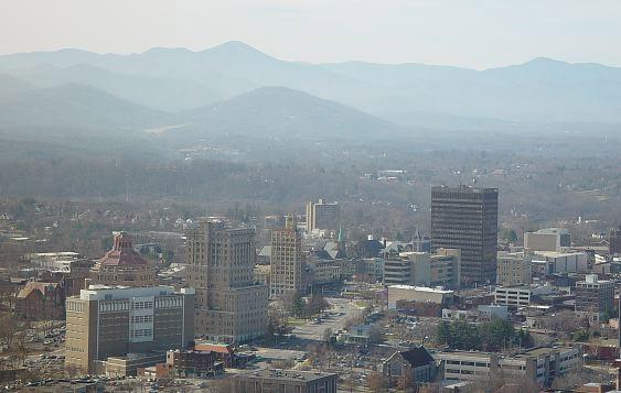 Asheville Wikipedia La Enciclopedia Libre