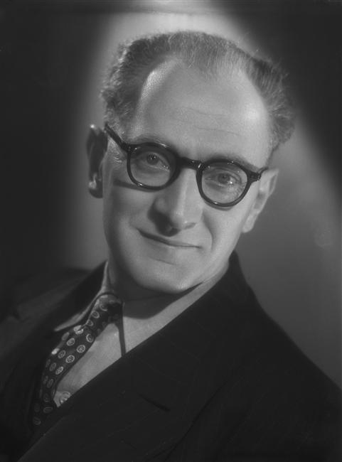 Guy Mollet Wikipedia