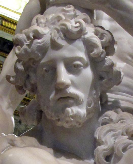 Aeneid Picture Ascanius