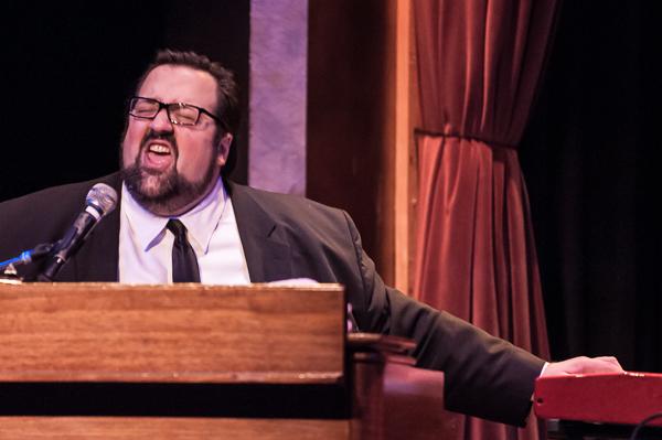 Joey Defrancesco Wikipedia