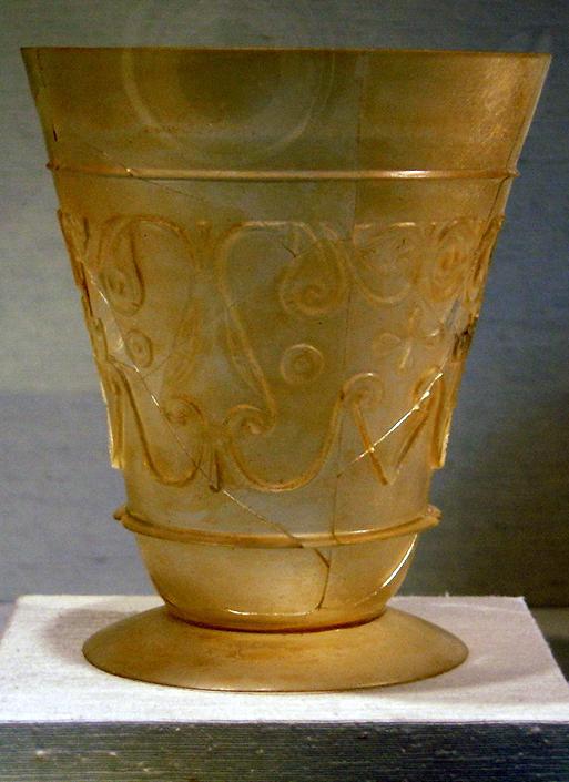 Beaker Archaeology Wikipedia