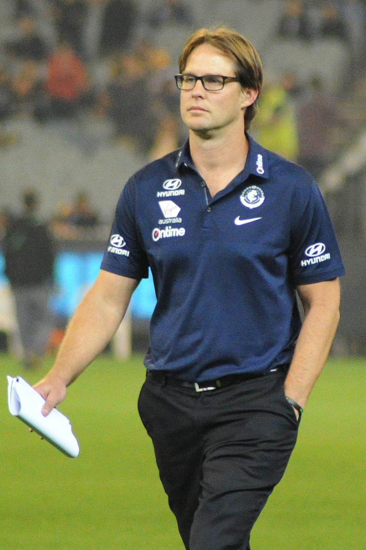 David Teague Footballer Wikipedia