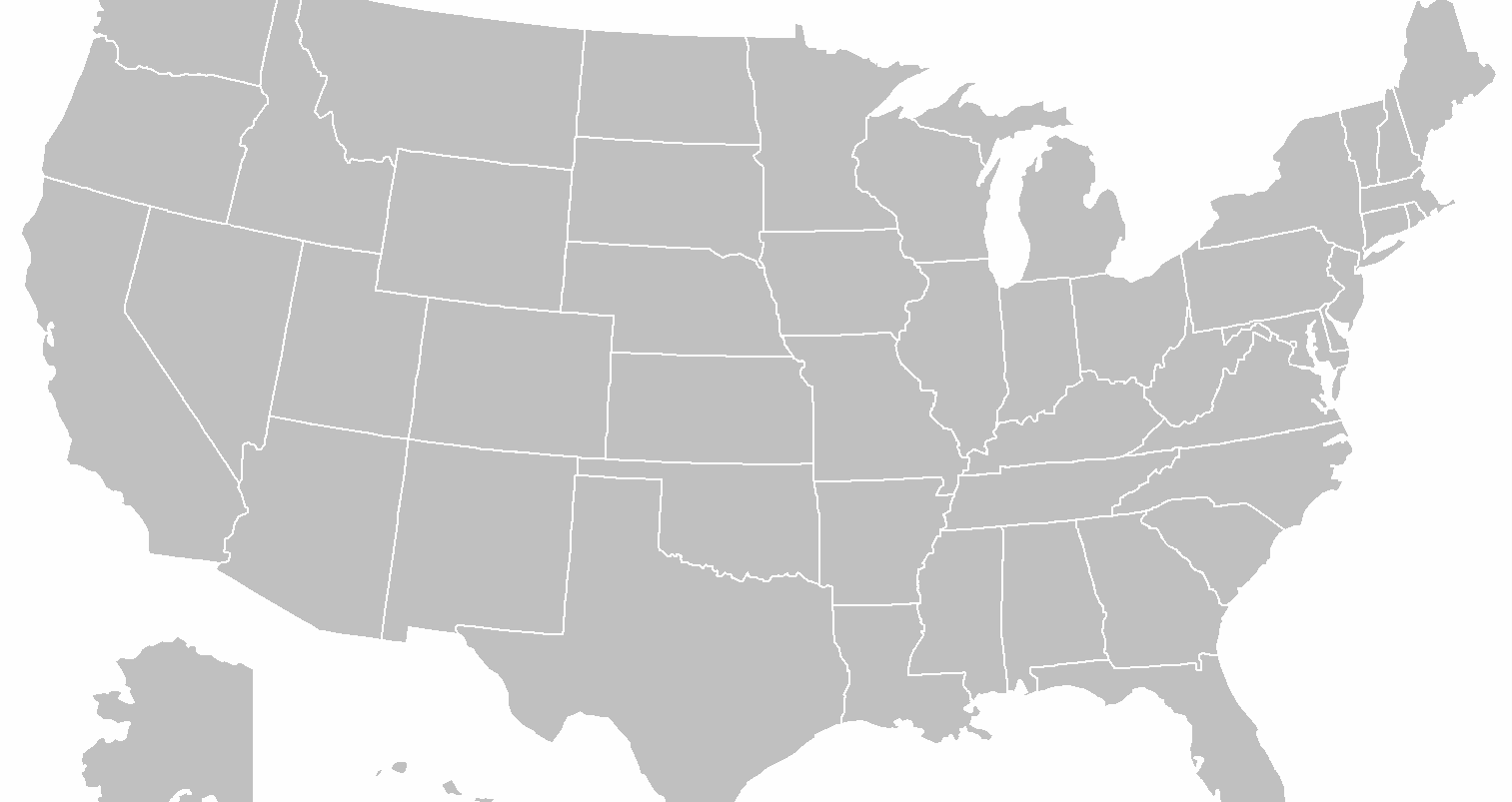 images for usa map png