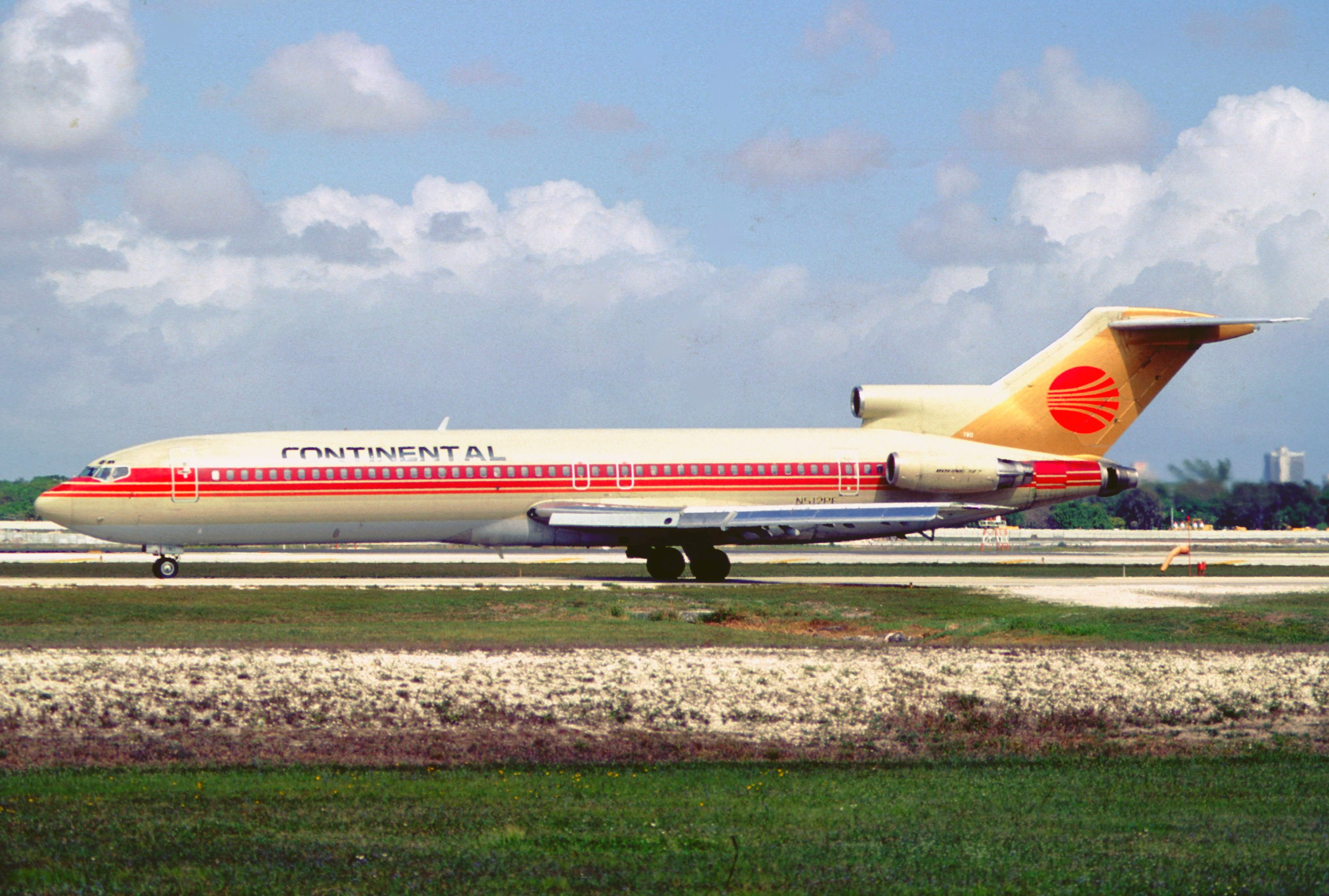 continental airlines careers - HD2652×1788