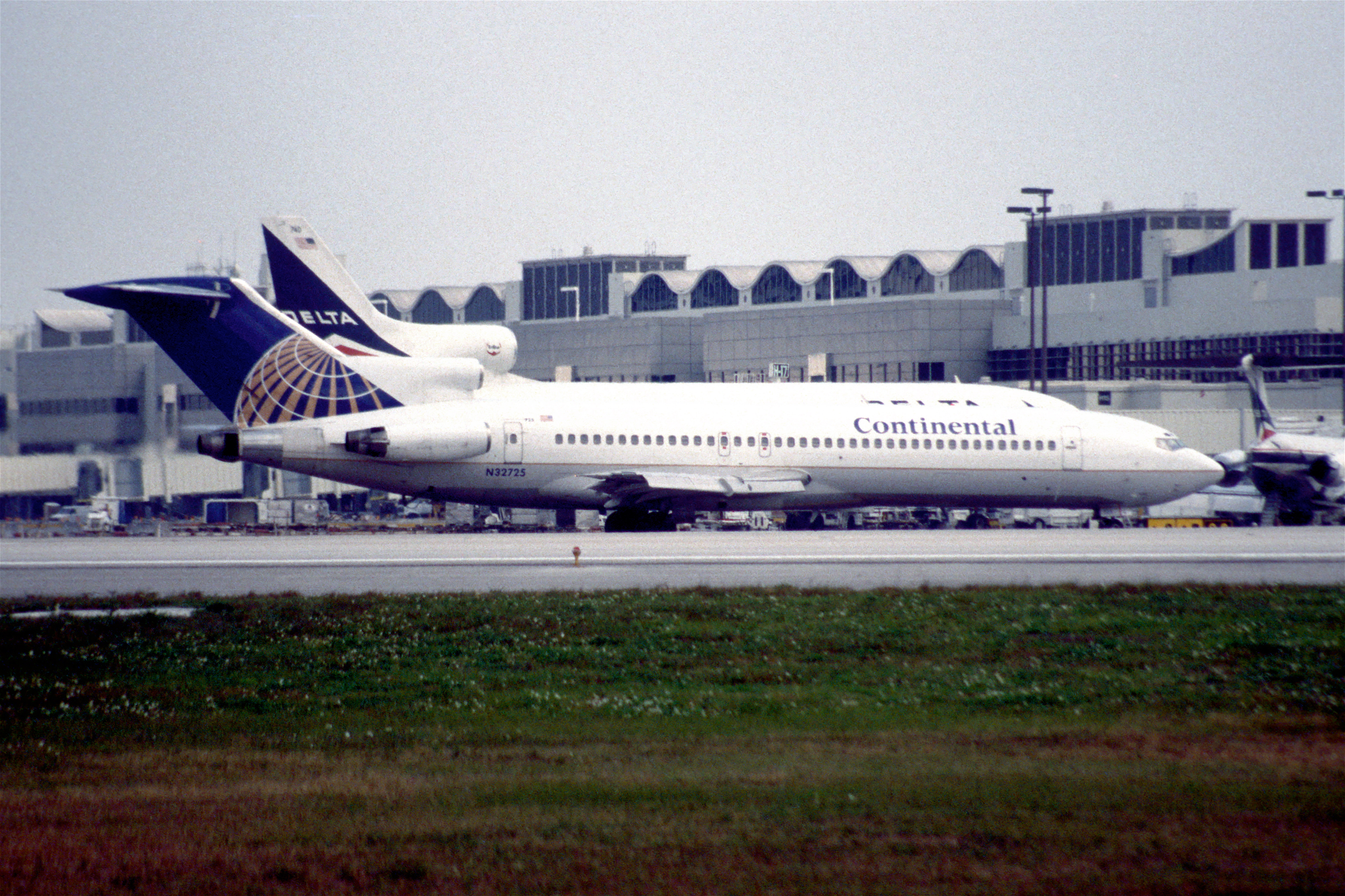 continental airlines reservations - HD5094×3393