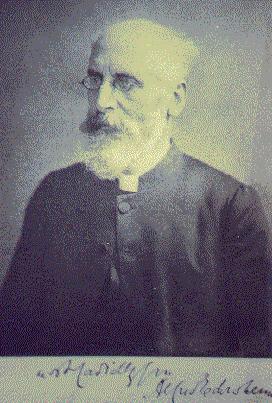 Alfred Edersheim Wikipedia