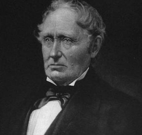 Lewis Ludington Wikipedia