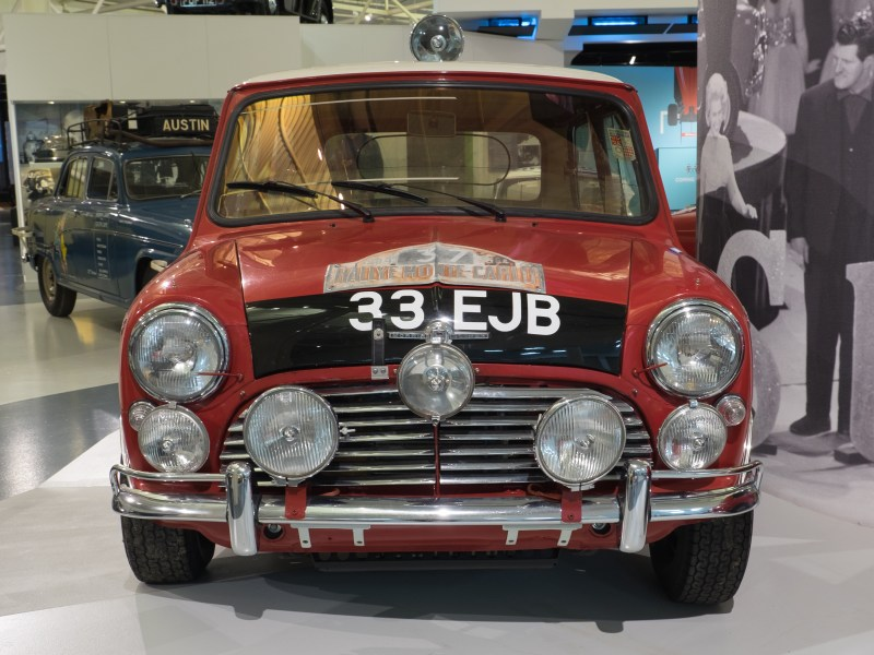 1964 austin cars » File Mini Cooper S 1963 jpg   Wikimedia Commons File Mini Cooper S 1963 jpg