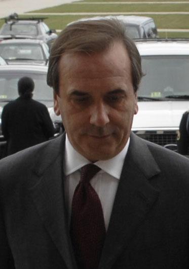 Jos 233 Antonio Alonso Wikipedia