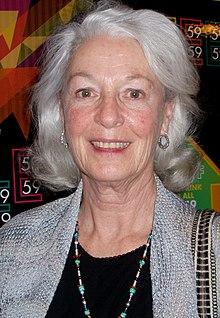 Jane Alexander Attrice 1939 Wikipedia