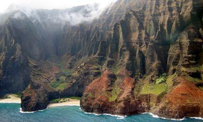 Honopū Valley - Wikipedia
