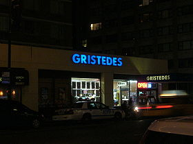 Gristedes - Wikipedia