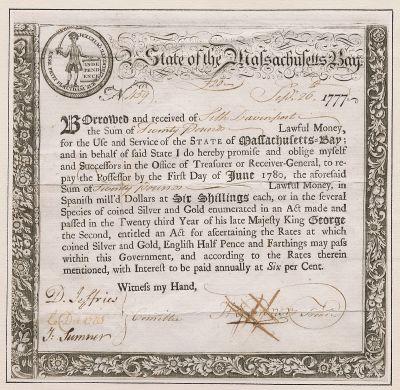 History of insurance - Wikipedia