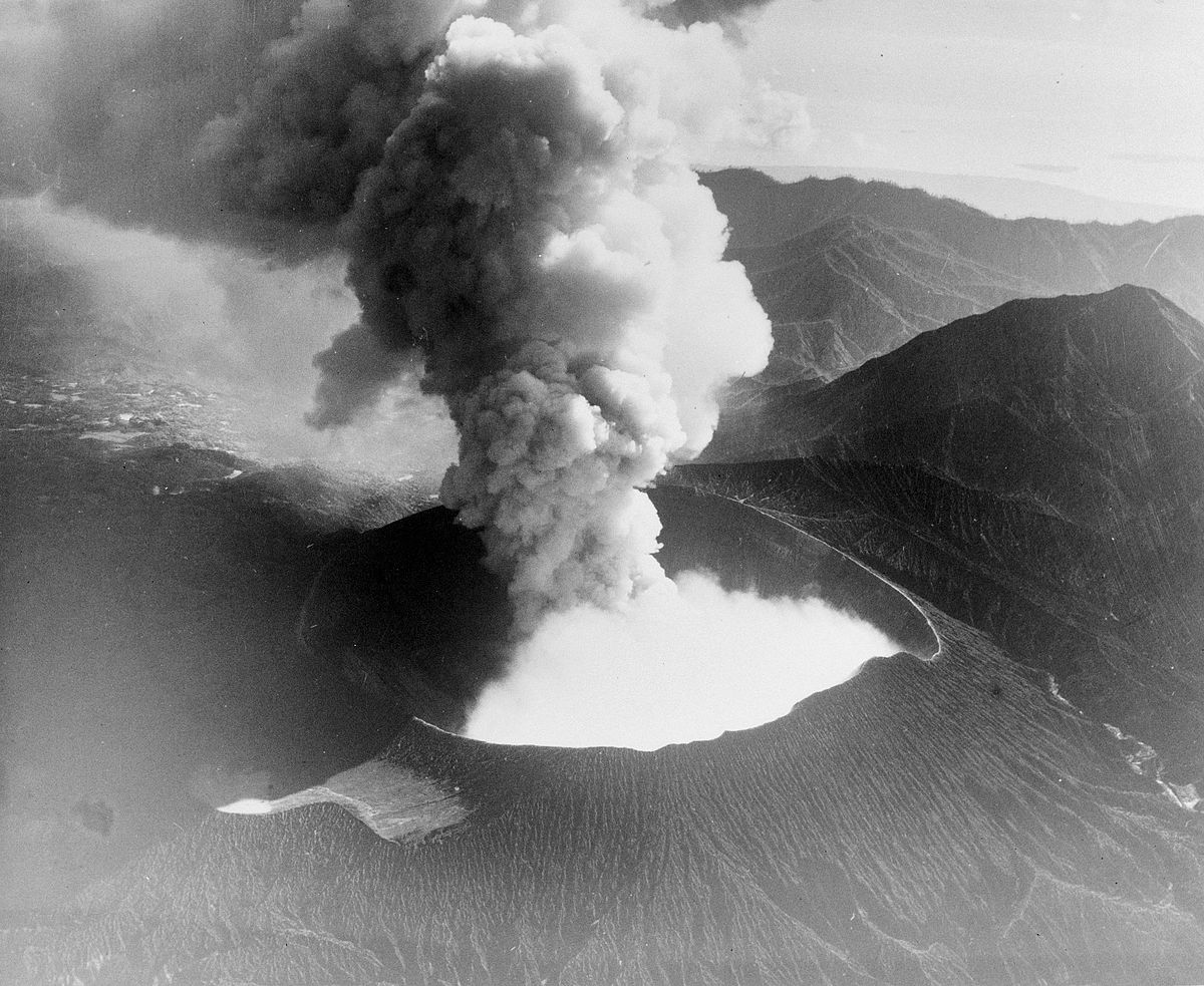 Halmahera Arc Wikipedia