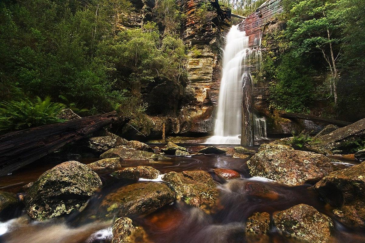 Snug Tasmania Wikipedia