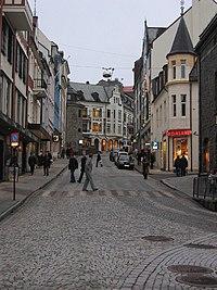 197 Lesund Travel Guide At Wikivoyage