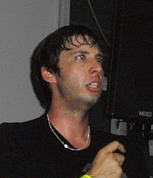Example discography   Wikipedia Example performing live in Bangkok jpg