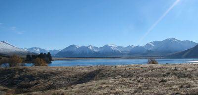 Lake Heron - Wikipedia