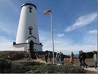 Category:Piedras Blancas Lighthouse - Wikimedia Commons