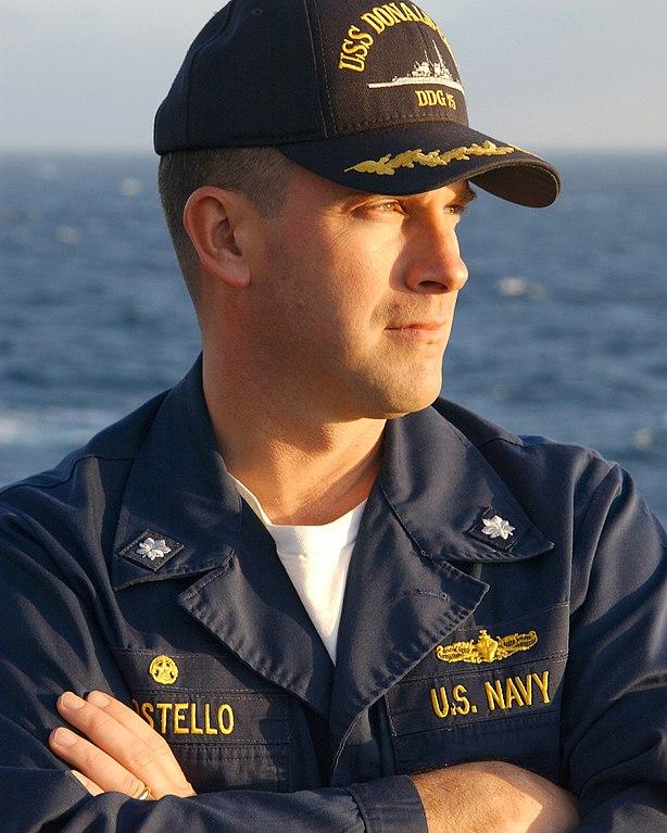 File Us Navy 030113 N 3235p 501 U S Navy Commander John J