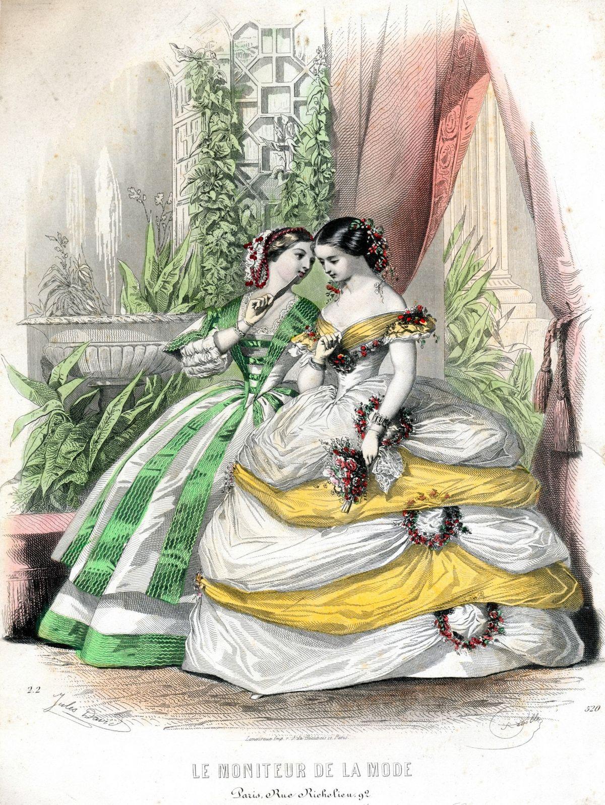 Illustration Wikiquote