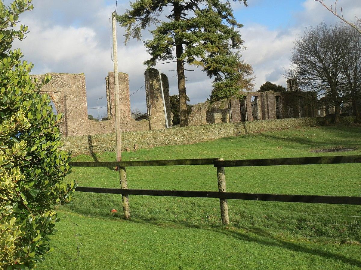 Jigginstown Castle Wikipedia