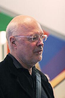 Thomas Krens Wikipedia