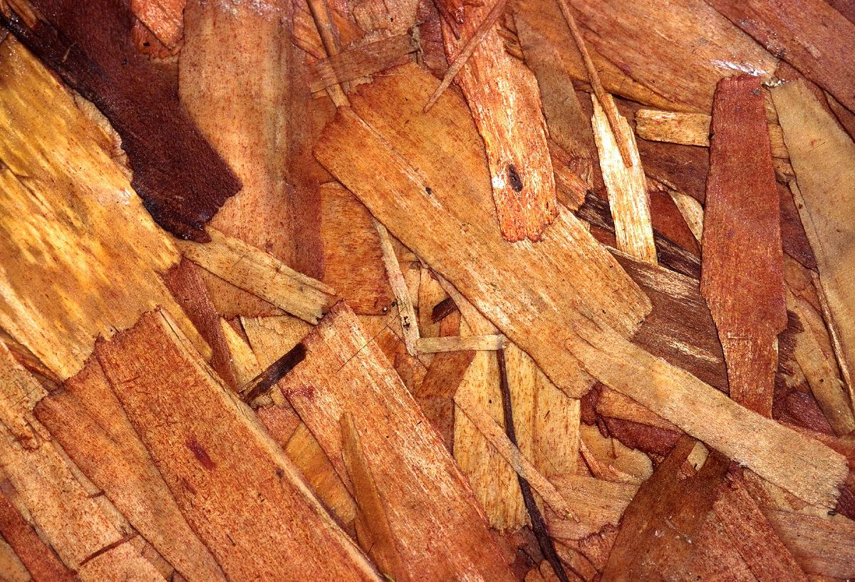 Holzspanwerkstoff Wikipedia