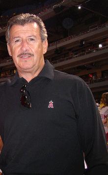Arte Moreno Wikipedia