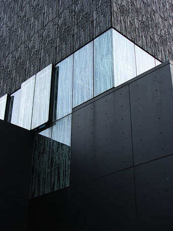Wiel Arets Architects Wikipedia