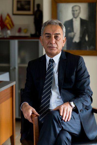 Adnan Polat - Wikipedia