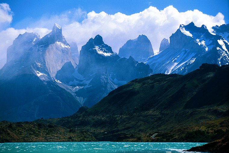 vale roth chile - HD2048×1365