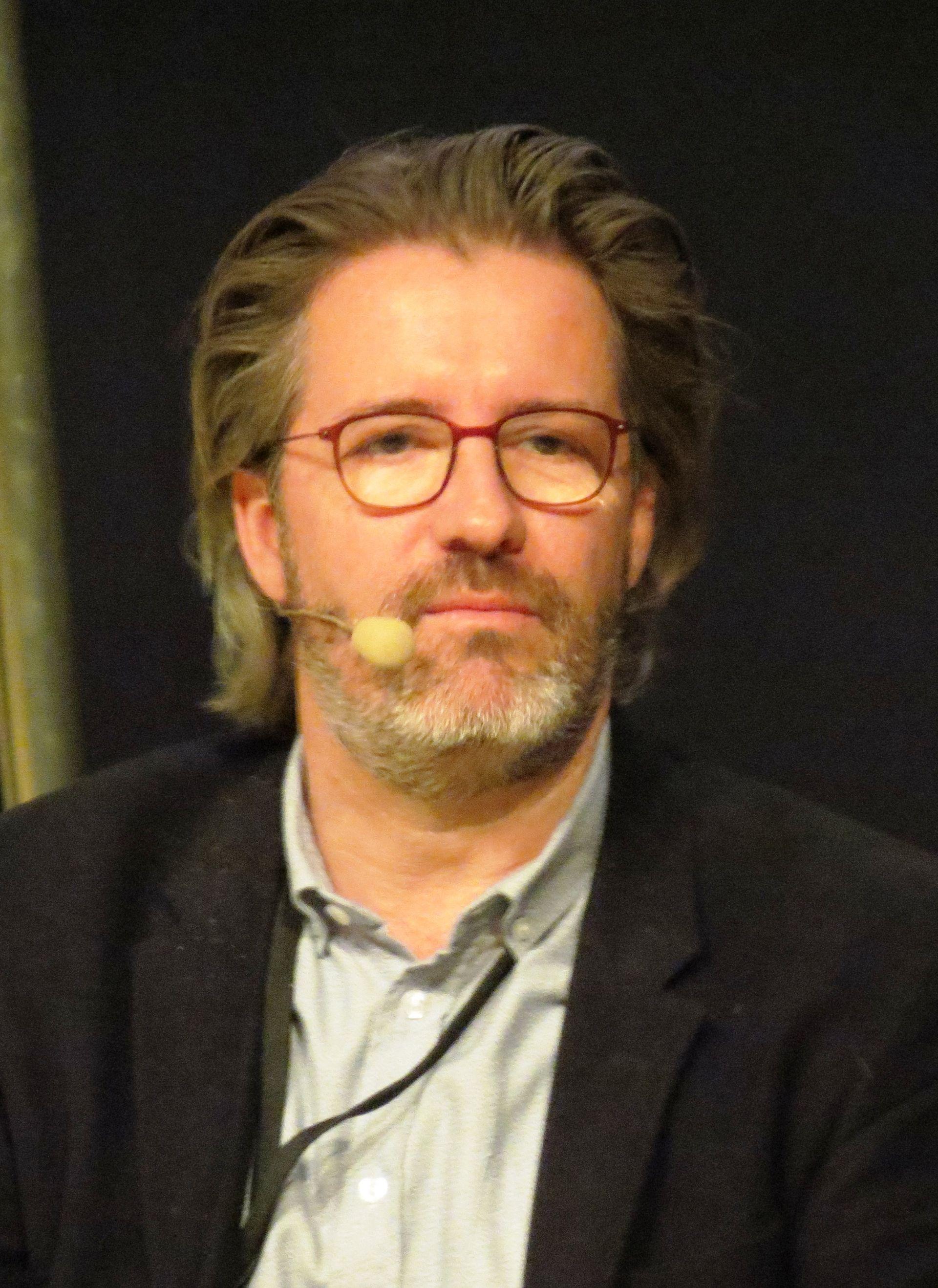 Olafur Eliasson Wikipedia