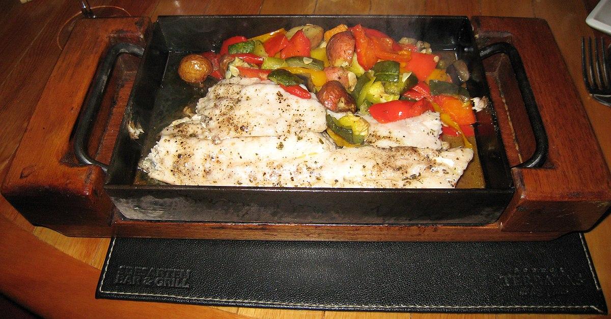 Cuisine Of Montevideo Wikipedia