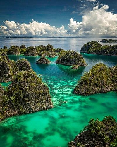 Tourism in Indonesia - Wikipedia