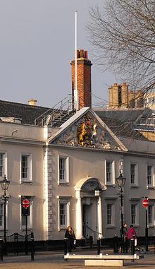 Kingston Upon Hull Travel Guide At Wikivoyage